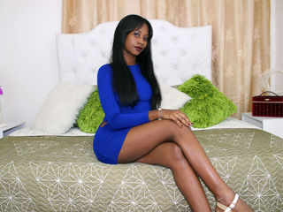Webcam model CameronFlorence from Web Night Cam