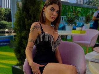 AlexandraBowman
