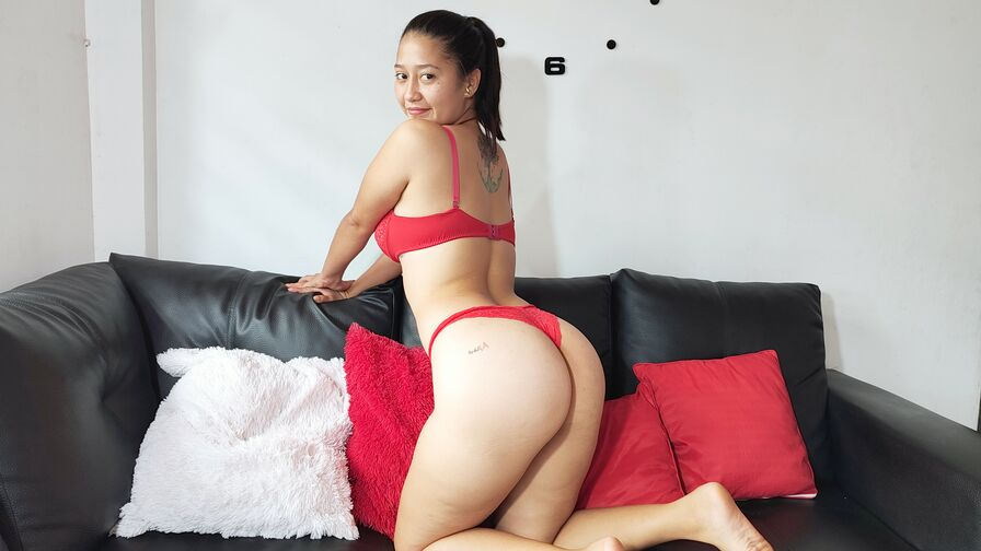 Chat with AdrianaSampaoli