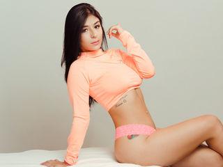 MarcelaMacherano Porn Show
