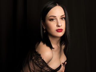 Sexy picture of MilanaStavickaya