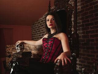 AnastasiaTorres's Picture