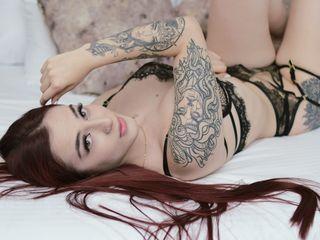 AgnesHelsing cam model profile picture