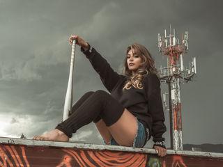 VanessaRobert