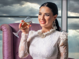 Hot picture of AlejandraMilow