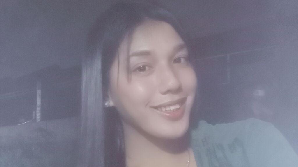 JennyMoris profile, stats and content at GirlsOfJasmin