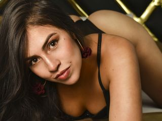 Webcam model MadisonJone from Web Night Cam