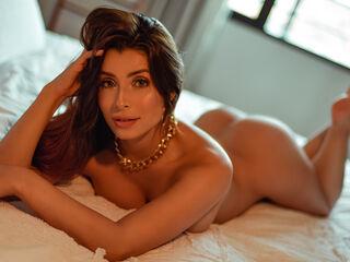 Sexy profile pic of GiaRodriguez