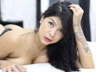 SamanthaFaber