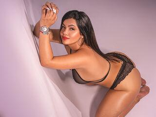RosarioFerrer's Picture