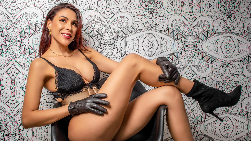Watch the sexy VictoriaWestfor from LiveJasmin at GirlsOfJasmin
